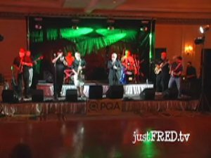 River_Jam_2008_Downtown_Blues_Band_excerpt.swf
